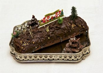 buturuga frantuzeasca - sfatulparintilor.ro - pixabay_com - chocolate-534295_1920