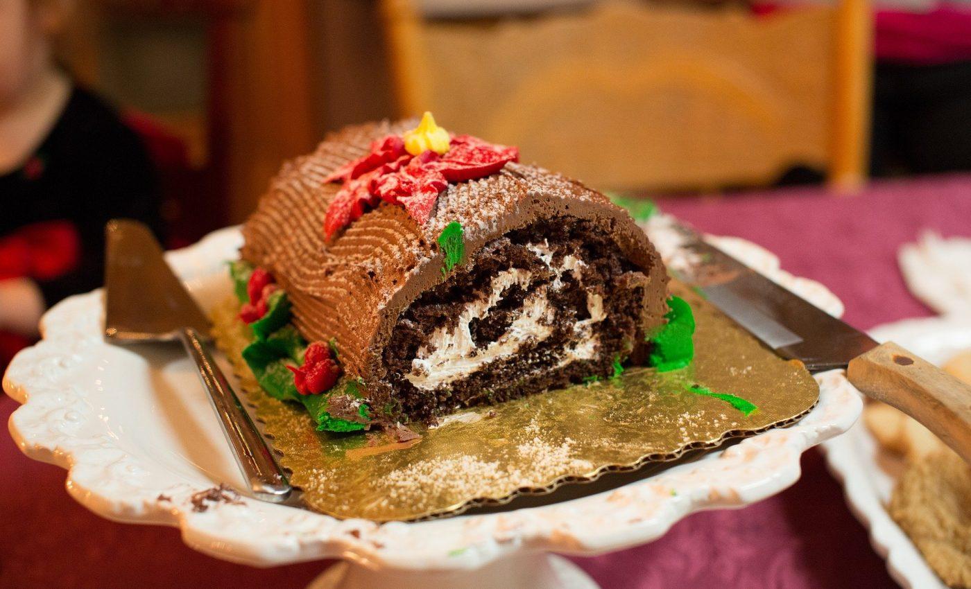 buturuga frantuzeasca - sfatulparintilor.ro - pixabay_com - christmas-dinner-3881666_1920