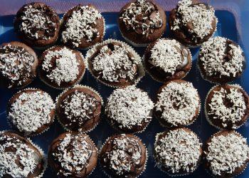 cupcakes - sfatulparintilor.ro - pixabay_com - muffins-684471_1920