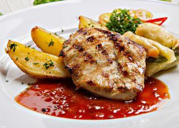 Friptura de porc la cuptor - SFATULPARINTILOR.RO - PIXABAY_COM - chicken-2509164_1920