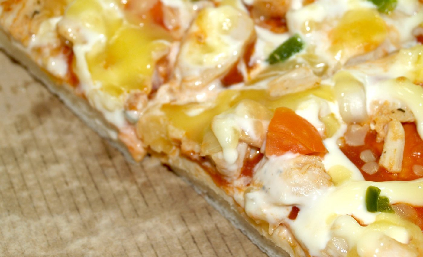 Pizza de casa - sfatulparintilor.ro - pixabay_com - pizza-1554056_1920