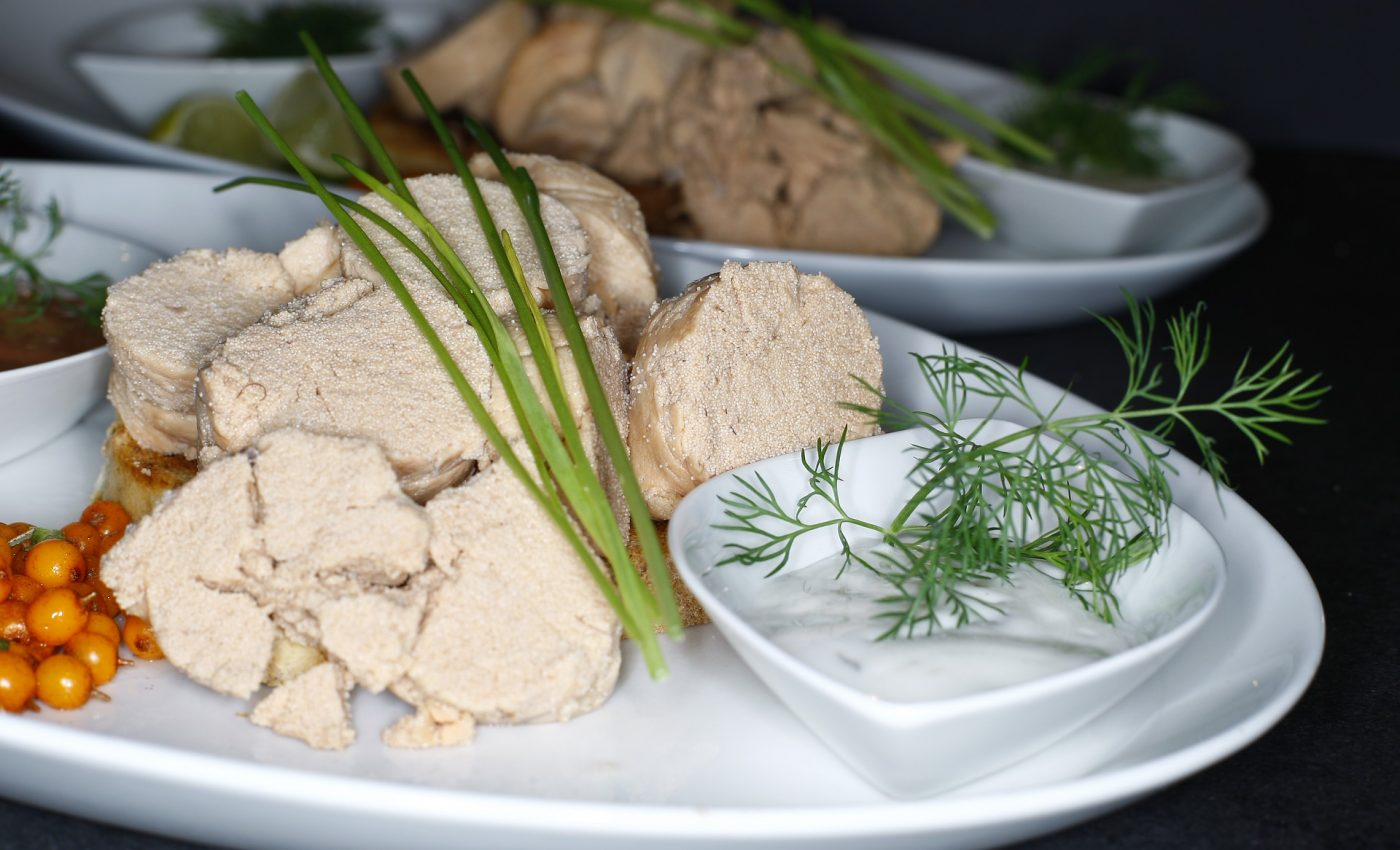 salata de icre - sfatulparintilor.ro - pixabay_com - cod-roe-1619849_1920