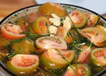 gogonele dulci - sfatulparintilor.ro - pixabay_com - pickle-4204893_1920