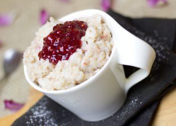 budinca de orez - sfatulparintilor.ro - pixabay-com - rice-pudding-2112362_1920