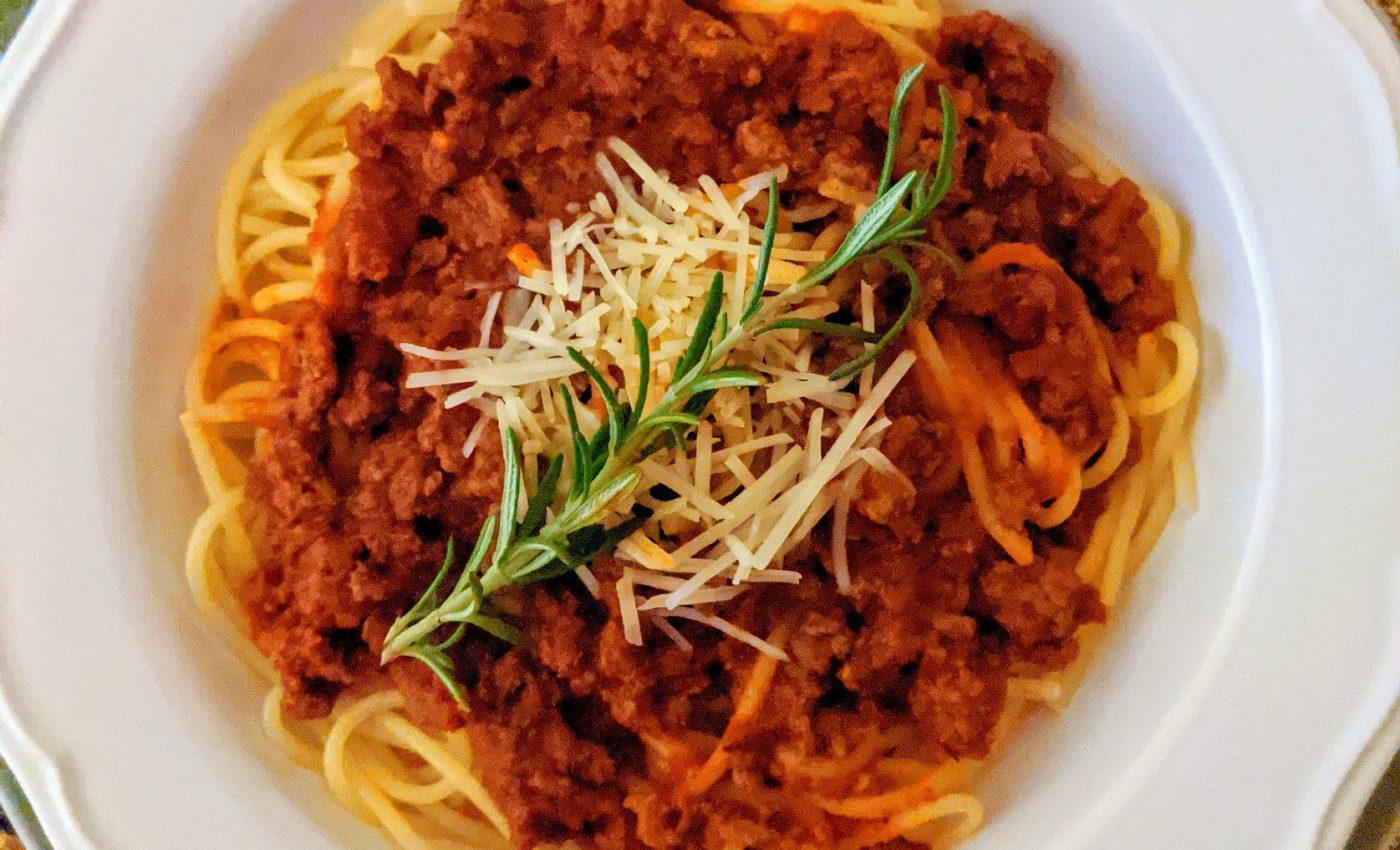 Paste bolognese - sfatulparintilor.ro - pixabay-com - spaghetti-4746831_1920