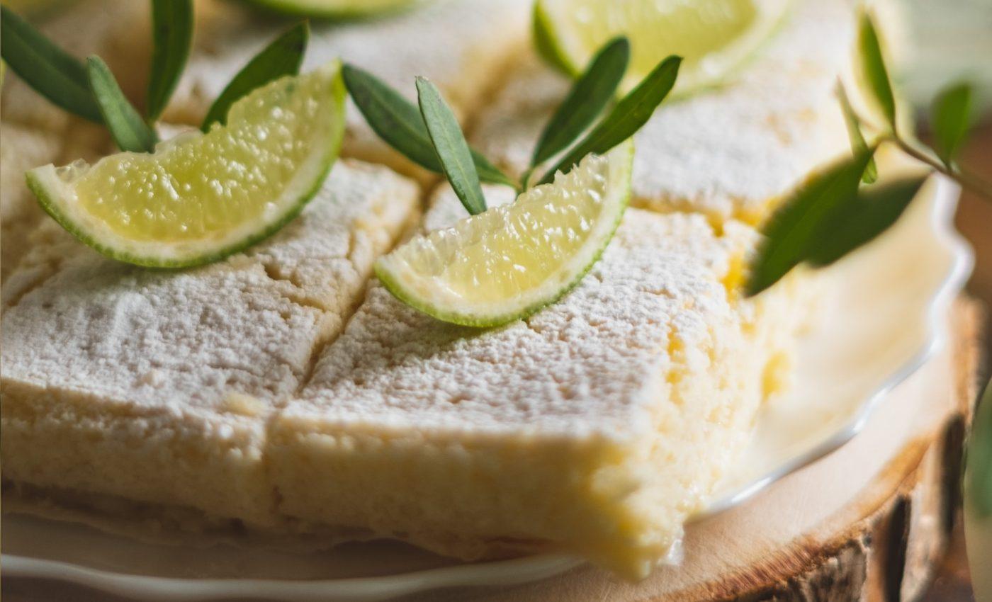 reteta prajitura alba ca zapada - sfatulparintilor.ro - pixabay_com - dilyara-garifullina-bDJvFx_iCRQ-unsplash