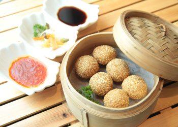 Chiftelute de soia - sfatulparintilor.ro - pixabay_com - asian-food-2090944_1920