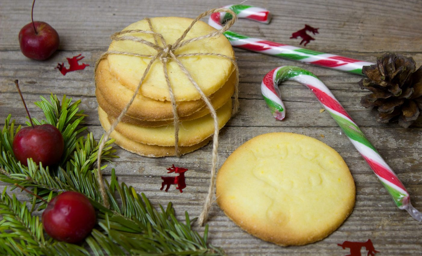 rețetă de biscuiți 100 - sfatulparintilor.ro - pixabay_com - cookies-1900558_1920