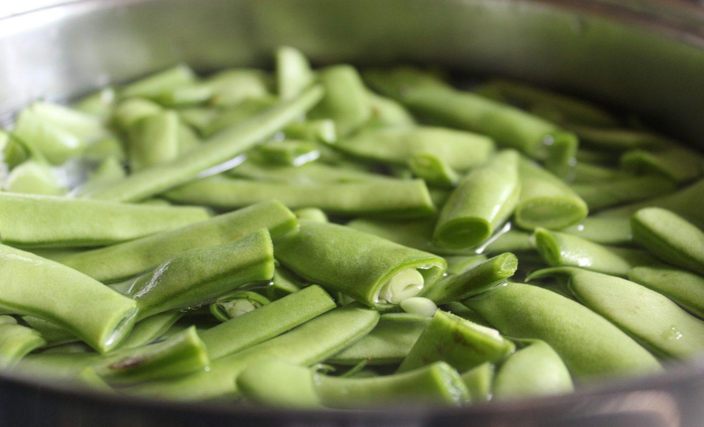 Ciorba de fasole verde - sfatulparintilor.ro - pixabay_com - green-beans-3453627_1920