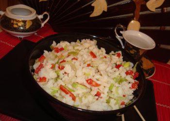 Orez cu legume in stil chinezesc - sfatulparintilor.ro -violeta postolache - DSC02265