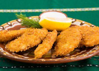 Pui Shanghai - sfatulparintilor.ro - pixabay_com - food-g77502e84a_1920