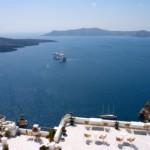 O felie de Grecia in casa ta: Pizza greceasca