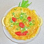 5 idei de mic dejun delicios pentru copii