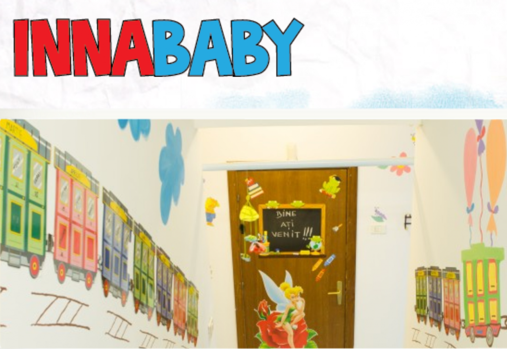 innababy