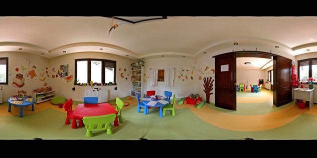 Apple Tree Kindergarten2