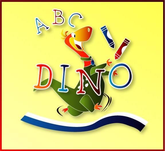 Gradinita ABCDino