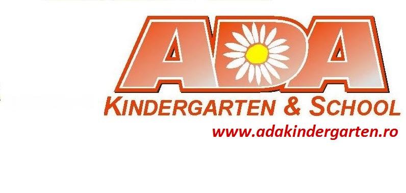 Gradinita Ada Kindergarten