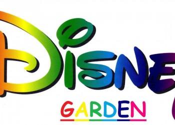 Gradinita Disney Garden