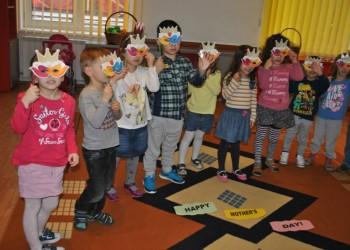 Gradinita Happy Planet Kids