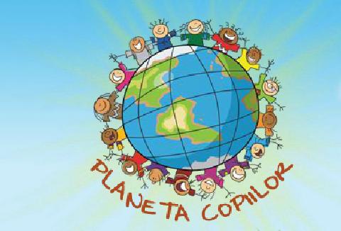 planeta copiilor sector 6