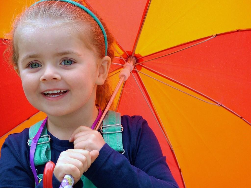 pregatirea copilului pentru gradinita - sfatulparintilor.ro - pixabay_com