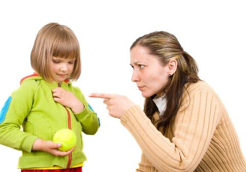 sfatulparintilor_reguli disciplina copii