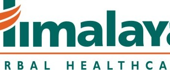Logo Himalaya Herbal Healthcare
