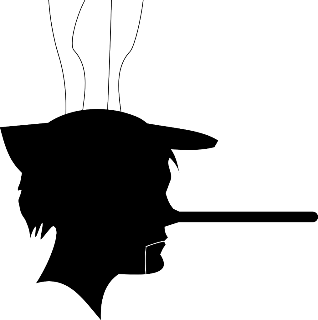 mincinos - minciuna - sfatulparintilor.ro - pixabay_com