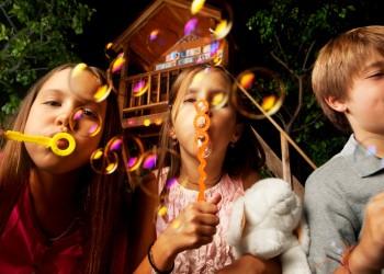 Provocarile copilului cu ADHD