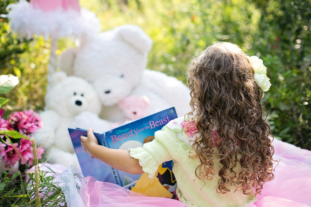 citit copii - carti copii - sfatulparintilor.ro - pixabay_com