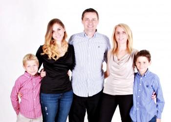 familie parinti copii lectii de viata - sfatulparintilor.ro - pixabay_com