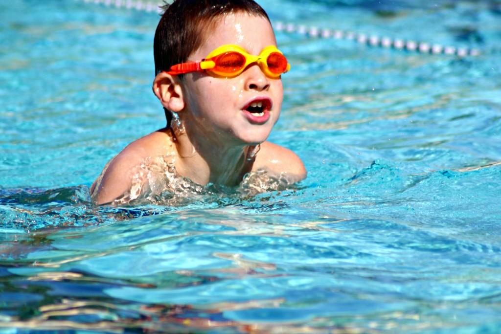 Cum alegi sportul potrivit pentru copil - sfatulparintilor.ro - pixabay_com