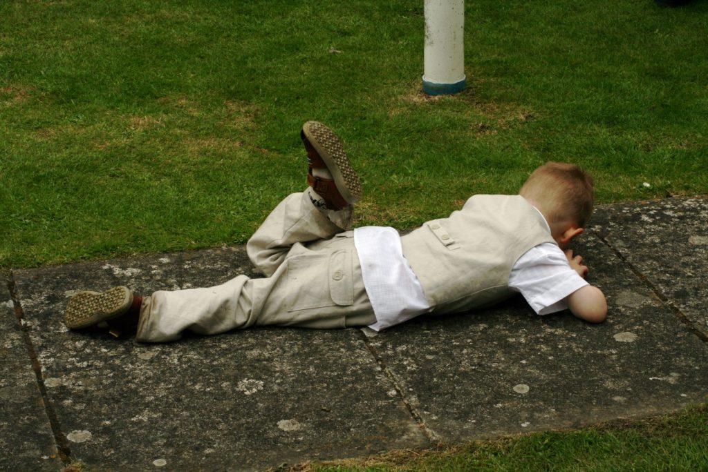 Cum sa gestionezi furia la copii 6 sfaturi pentru parinti