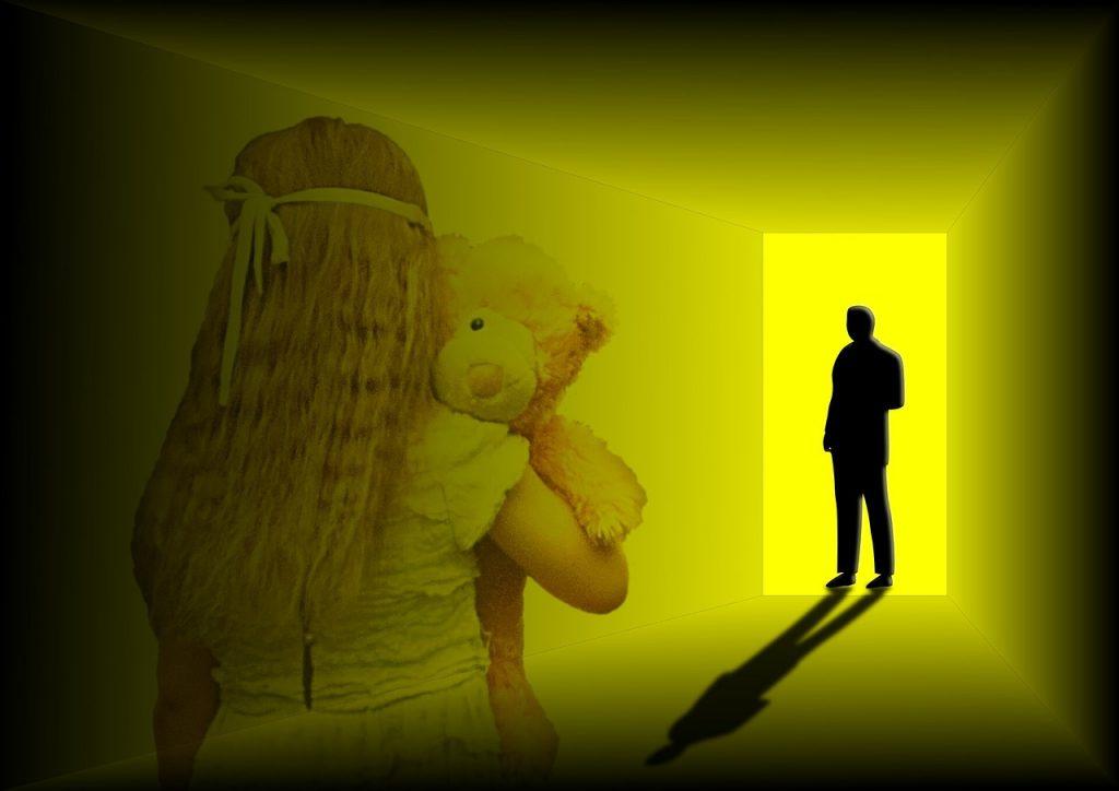 Invata-ti copilul cum sa se protejeze