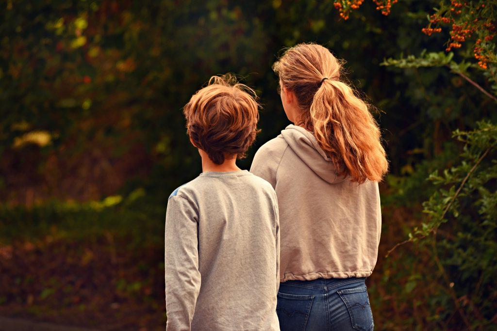 moduri prin care iti distrugi copilul - sfatulparinitlor.ro - pixabay_com - boy-3646046_1920