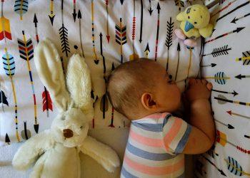 copiii au nevoie - sfatulparintilor.ro - pixabay_com - dream-4336619_1920