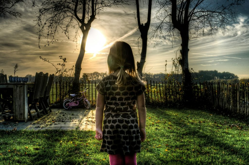 metode de disciplina care pot face rau copilului