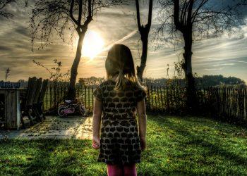metode de disciplina care pot face rau - sfatulparintilor.ro - pixabay-com - girl-535251_1920