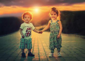 teme controversate despre cresterea copiilor - sfatulparintilor.ro - pixabay_com - children-817365_1920