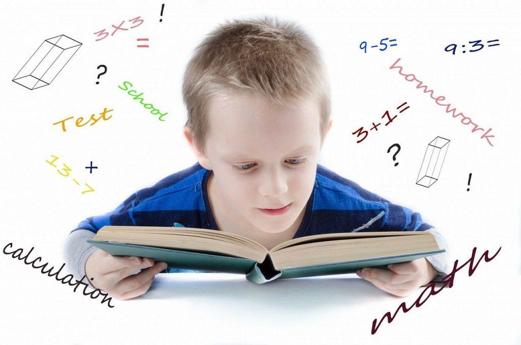 Capcana copilului perfectionist - sfatulparintilor.ro - pixabay_com - people-316506_1280