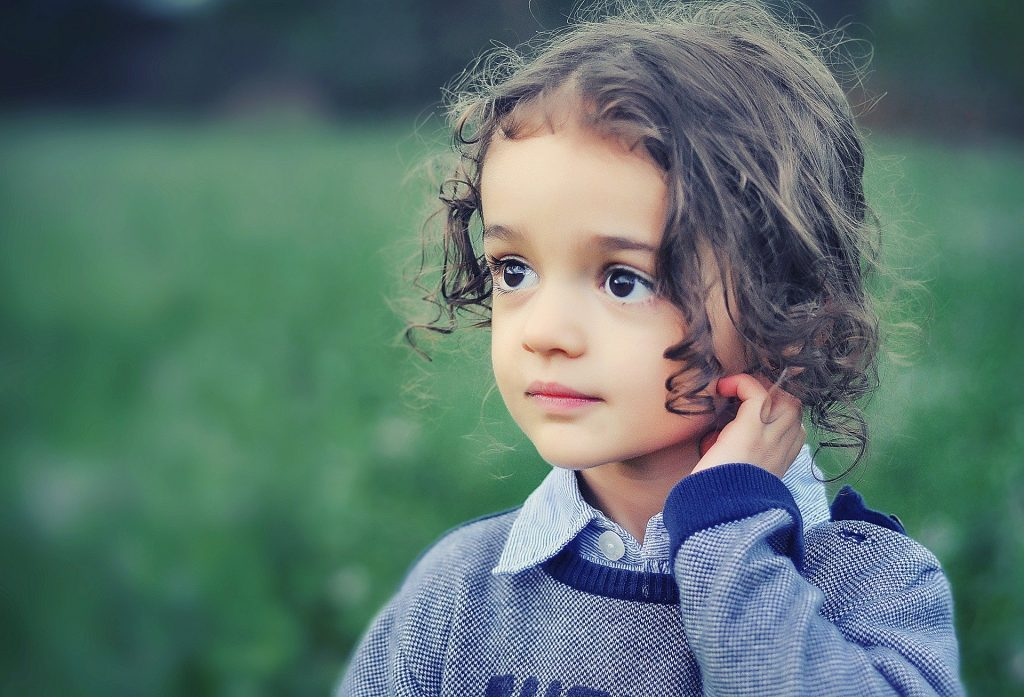 Cum sa setezi reguli copiilor - sfatulparintilor.ro - pixabay-com - child-807547_1920