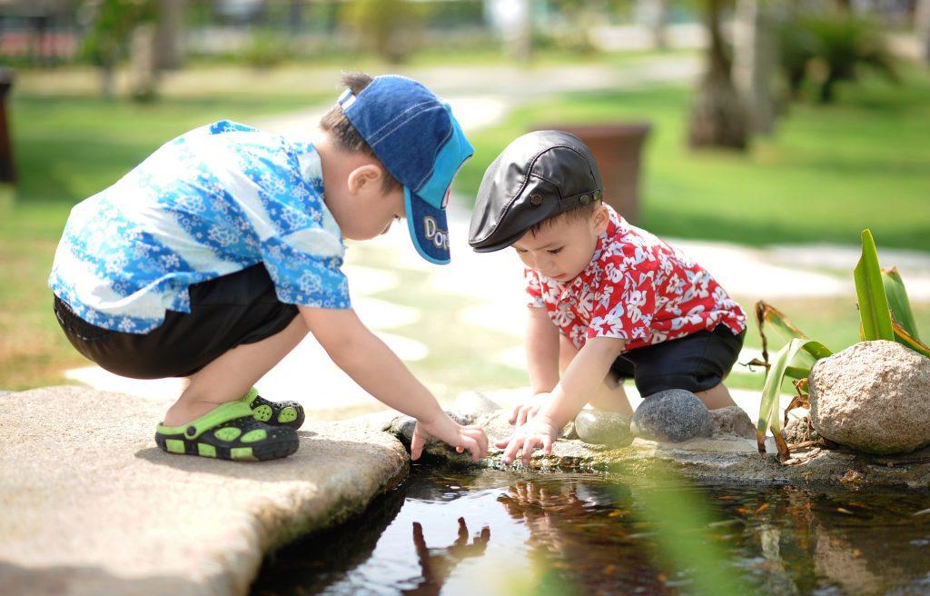 copiii rai - sfatulparintilor.ro - pixabay_com - people-1560569_1920