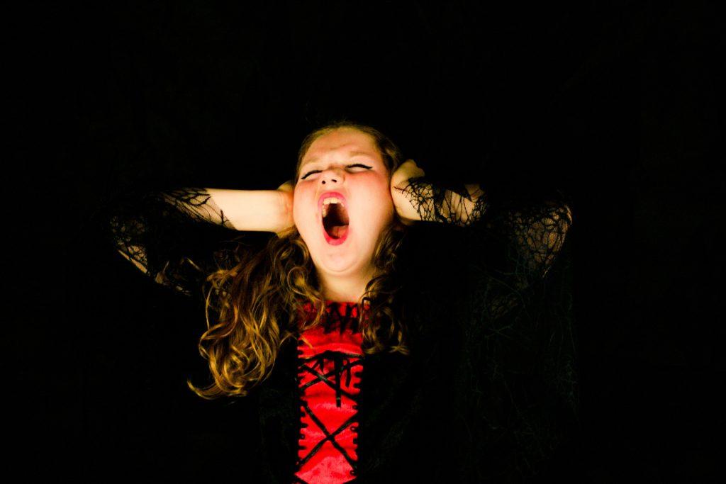 Ce să faci când copilul este supărat - sfatulparintilor.ro - pixabay-com - scream-1819736_1920