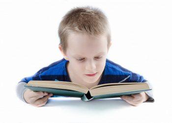 Importanţa imaginii de sine la copii - sfatulparintilor.ro - pixabay_com - read-316507_1280
