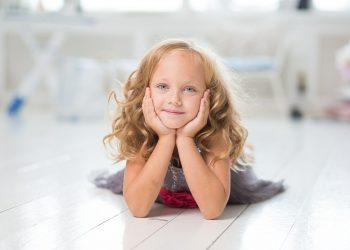 inveti copilul sa nu minta - sfatulparintilor.ro - pixabay_com - girl-511883_1920