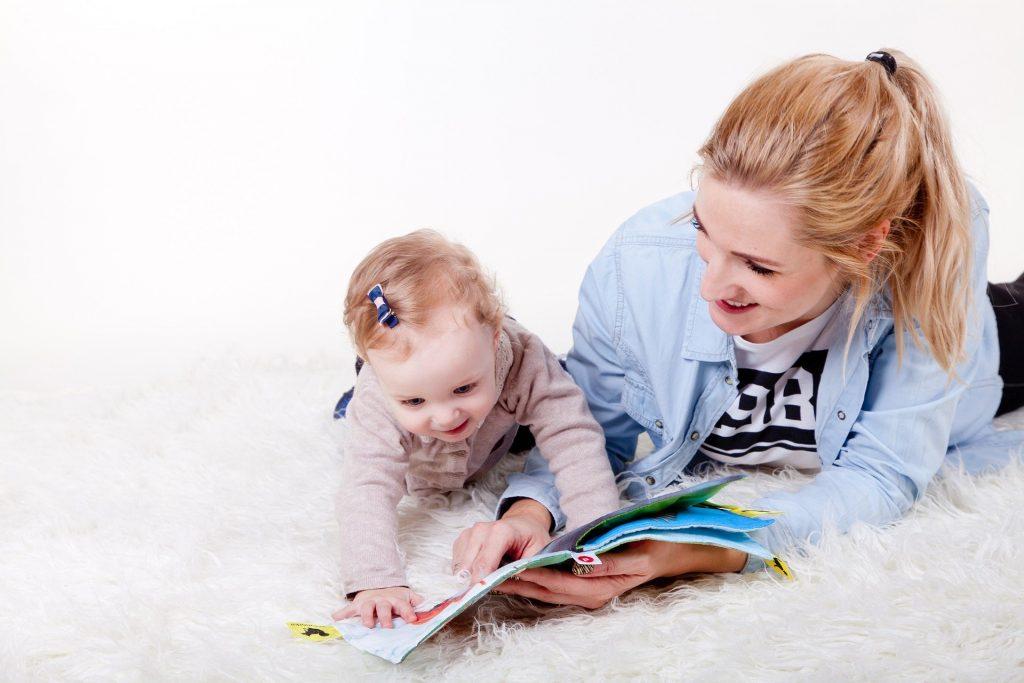 Cum iti inveti copilul sa asculte - sfatulparintilor.ro - pixabay_com - child-3046494_1920