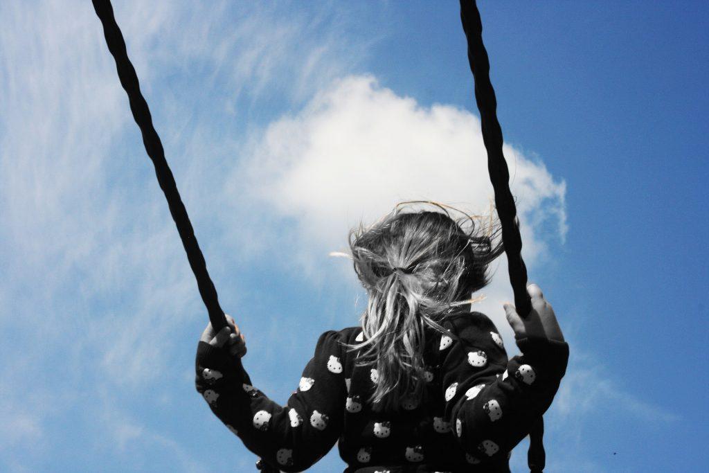 anxietate la copii -sfatulparintilor.ro - pixabay_com - sky-3680117_1920