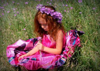 Copiii indigo - sfatulparinitlor.ro- pixabay-com - girl-835014_1920