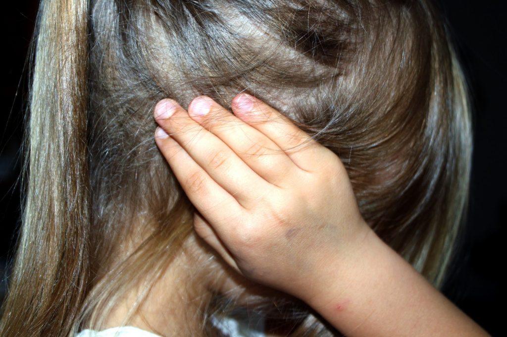 Cum afecteaza creierul copilului - sfatulparintilor.ro - pixabay_com - child-1439468_1920