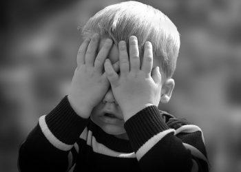 conflict cu copilul tau
